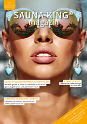 szauna king magazin 2017 summer