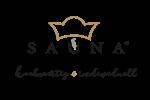 SAUNA KING