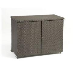 Kissenbox Varia