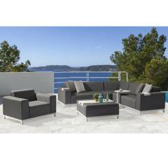 Lounge szett - Loft