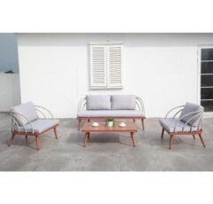 Lounge szett - Portobello