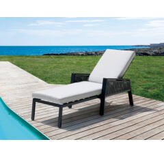 Relaxliege - Sicily