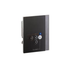 Sentiotec bluetooth-zenelejátszó modul PRO-D, fekete vagy fehér