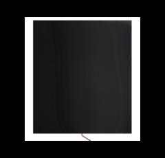 Infrarot-Wärmeplatten ohne Holzgitter, 100w - 515w
