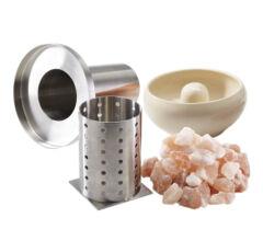 Salzverdampfer  Sole Aqua Premium