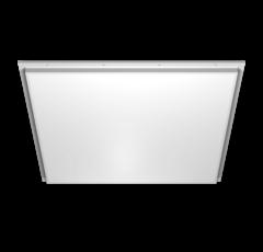 Collaxx fényterápiás készülék keret nélkül, 50x50cm