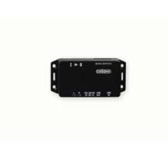 Collaxx Bluetooth-Player Packet