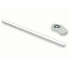 Collaxx Modulare Sauna-Lichtleisten 22 cm (LL22)
