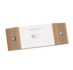 Sentiotec infravezérlés Switchbox