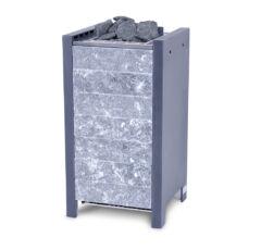 EOS Finnische Saunaofen Stone S25 7,5 kW - 9 kW