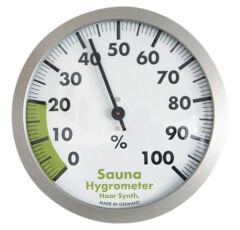 Hygrometer 120 mm Durchmesser