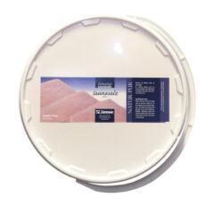 Himalaya  szauna só 2 illat 10 Kg