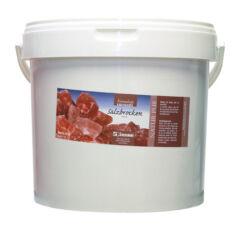 Himalaya sórögök, 12 kg