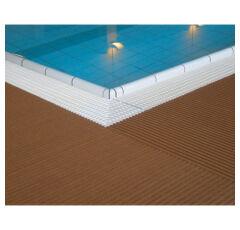 Higiéniai szőnyeg parafa