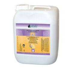 Sauna Honigcreme Lavendel 6 kg