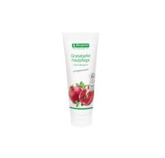Hautpflege-Creme Granatapfel, 100m