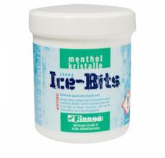 Mentholkristalle Ice-Bits, 50 g