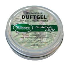 Illatgél Finnsa, szauna és minden más illatosítására, 20 g, 8 illat
