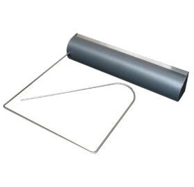 EOS Érintésvédelmi eszköz a szaunakályhához