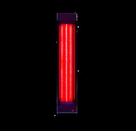 INFRAROTMED Infrasugárzó infrakabinba és finnszaunába, 750w