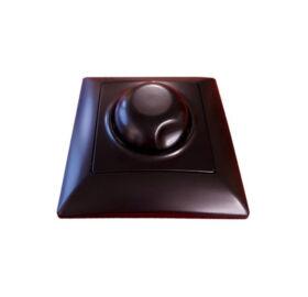 GURTNER ECO1 Dimmer für Infrarotstrahler (bis 750 W)
