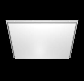 Collaxx Farblichtgerät ohne Rahme 50x50cm