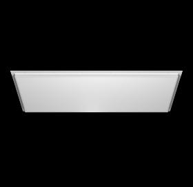 Collaxx fényterápiás készülék keret nélkül, 75x30cm