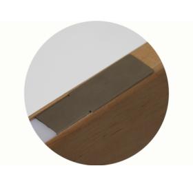 Collaxx Element Für versenkte Installation