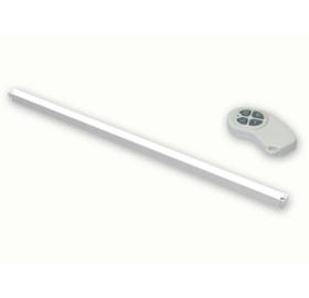 Collaxx Moduláris Szauna-fénycső 22 cm (LL22)
