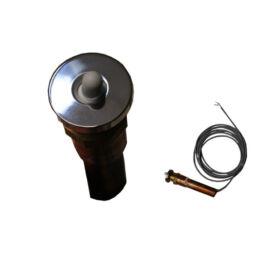 EOS Temperaturfühler für Dampfbad (Sensorbus)