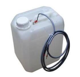 EOS Behälter für Duftstoff