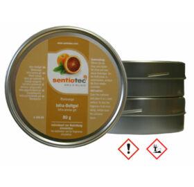 Duftgel Sentio für alle Einsatzbereiche, 80g, 6 Duftnoten