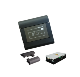 Sentiotec Infracontrol Mini Set