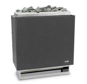 EOS Finn szaunakályha P1+ 10,5kW-15kW (kő nélkül)