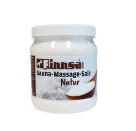 Sauna Massage-Salz in 3 Optionaler Duften, 1Kg