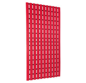 Higiéniai szőnyeg 40 x 80cm, 11 színben