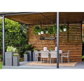 Infra Terrassen-Strahler OC, 2500 W