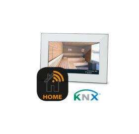 EOS Erweiterungsmodul SBM GLT KNX