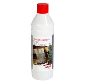 HARVIA szauna illatanyag, 500 ml