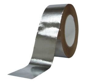 HARVIA Aluminium ragasztószalag