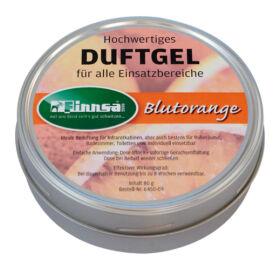 Duftgel Finnsa für alle Einsatzbereiche, 80g / 8 Duftnoten