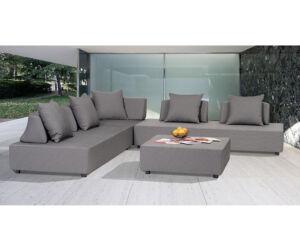 Lounge szett - Saint Tropez