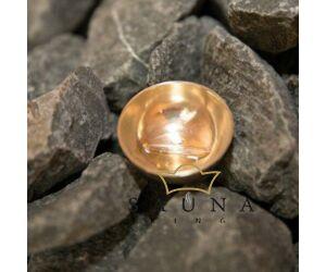 Finnsa Mentholkristalle für einen reinen Menthol-Aufguss 50g
