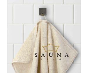 "Damen Sauna-Kilt ""Wellness"""