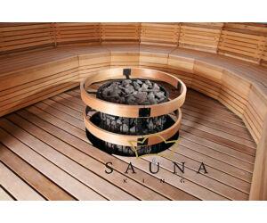 HARVIA Finnische Saunaofen Legend, 11,0 kW