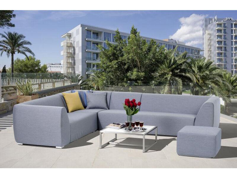 Lounge Szett - Vivienne