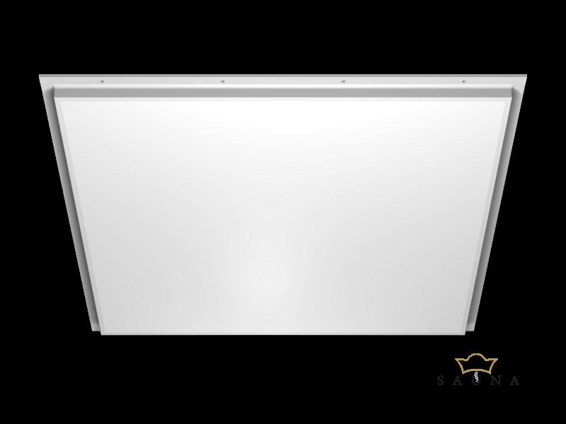 Collaxx fényterápiás készülék, keret nélkül (kb. 350 x 350 cm-ig)