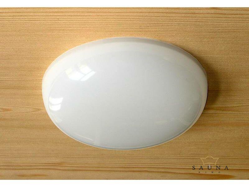 Collaxx Farblichtgerät Grösse I. (13,5 x 3,5 cm)