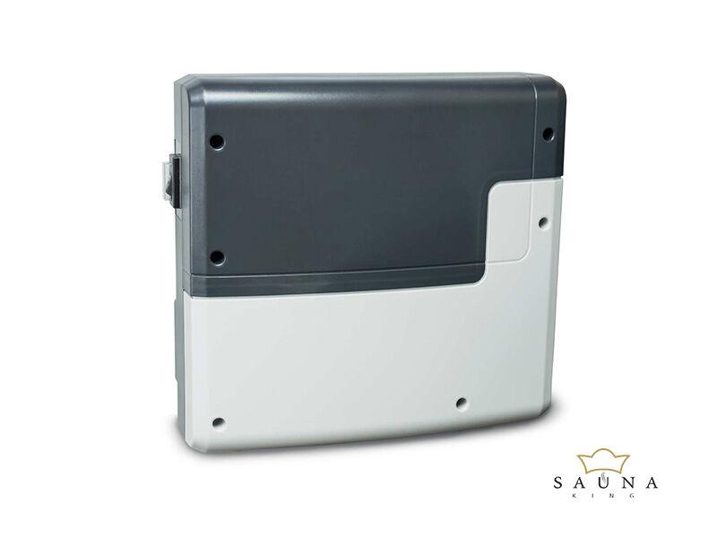 EOS Teljesítményszabályozó modul LSG 18H