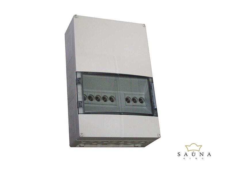 EOS Teljesítményszabályozó modul LSG 36 H